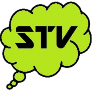 cropped-STV-Juice-Label.png